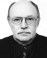 Сергей Нефедов, доктор исторических наук (фото: из личного архива)