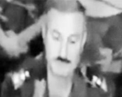 Полковник Рияд аль-Асаад(фото: wikipedia.org)
