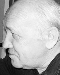 генеральный директор и главный конструктор «Техноавиа» Вячеслав Кондратьев(фото: из личного архива)