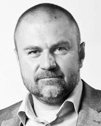 Кирилл Кабанов (Фото: nspch.ru)