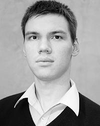 Константин Голоскоков(Фото: nashi.su)