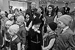 "<a href = ""http://vz.ru/news/2013/4/5/627537.html"" target = ""_blank"">Подробности</a>(фото: РИА ""Новости"")"