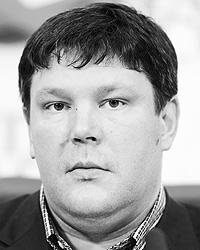 Дмитрий Галочкин считает, что к поискам бандита можно привлечь и армию(фото: ИТАР-ТАСС)