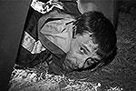 Сергей Помазун отказался рассказывать следователям о побудивших его на преступление мотивах (фото: ИТАР-ТАСС)