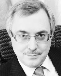 Алексей Маслов(фото: из личного архива)