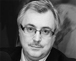 Алексей Маслов (фото: ruvr.ru)