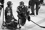 "Александр Свитов (слева) и Денис Кокарев <a href = ""http://www.vz.ru/sport/2013/5/16/632167.html"" target = ""_blank"">Подробности</a>(фото: Reuters)"