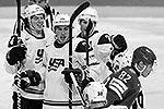 "Сборная США радуется победе <a href = ""http://www.vz.ru/sport/2013/5/16/632167.html"" target = ""_blank"">Подробности</a>(фото: Reuters)"