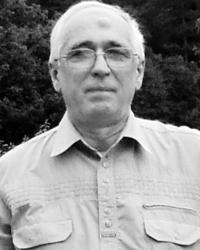 Юрий Веремеев(Фото: из личного архива)