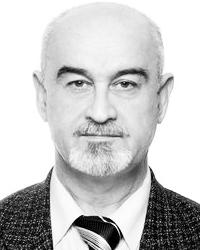 Глава Центра военного прогнозирования Анатолий Цыганок призывает больше говорить о терроризме населению(фото: fmp.msu.ru)