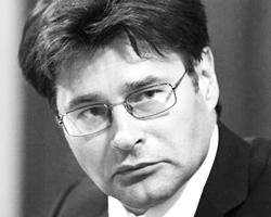 Алексей Мухин (Фото: РИА