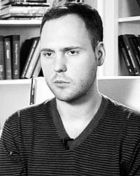 Станислав Апетьян (фото: russia.ru)
