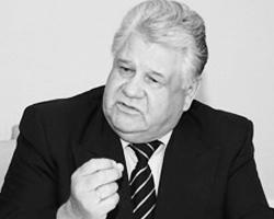Юрий Букреев  напомнил, что армия всегда участвовала в ликвидации последствий  стихийных бедствий (фото: viperson.ru)