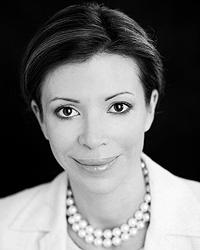 Вероника Крашенинникова (фото: ctec.ru)