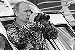 "<a href = ""http://vz.ru/news/2013/7/26/642993.html"" target = ""_blank"">Подробности</a>(фото: ИТАР-ТАСС)"