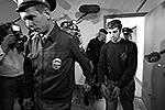 Дорогомиловский суд Москвы продлил Мадомедову срок содержания под стражей (фото: ИТАР-ТАСС)