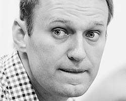 Алексей Навальный  (Фото: ИТАР-ТАСС)