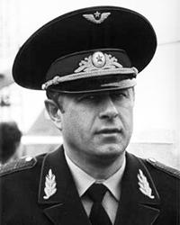 Юрий Клишин рассказал о достоинствах и  недостатках новой техники (фото: из личного архива)