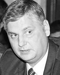 Сергей Маркедонов(Фото: ИТАР-ТАСС)