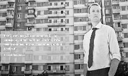 (Фото: navalny.ru)