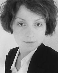 Анна Федорова  (Фото: из личного архива)
