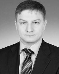 Илья Костунов  считает, что рекламщиков, рассылающих спам, нужно наказывать крупными  штрафами (Фото: duma-er.ru)
