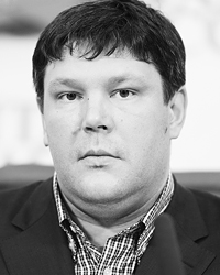 Дмитрий Галочкин считает, что руководству Московского метрополитена нужно быть более открытым(Фото: ИТАР-ТАСС)