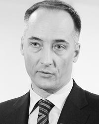 Константин Бабкин пообщался с Путиным(Фото: ИТАР-ТАСС)