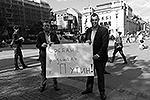 "Белград, Сербия <a href = ""http://www.vz.ru/news/2013/10/7/653807.html"" target = ""_blank"">Подробности</a>(фото: )"