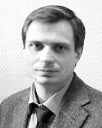 Вадим Засько, декан факультета налоги и налогообложение финансового университета при Правительстве РФ(фото: hse.ru)