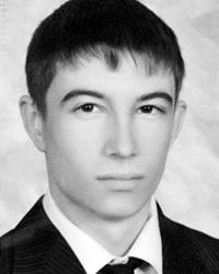 Дмитрий Соколов (Фото: ntv.ru)