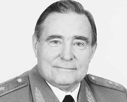 Генерал Гуров считает, что реформа МВД имела как положительные, так и отрицательные последствия(Фото: ormvd.ru)