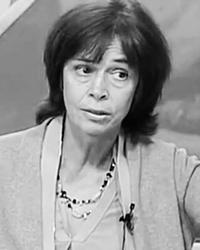 Ольга Четверикова (Фото: кадр из выложенного в сети  видео)