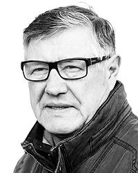 Комментатор Геннадий Орлов знает Глеба Грозовского много лет и не может сказать о нем ничего плохого(фото: ИТАР-ТАСС)