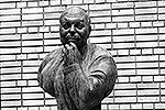 Егор Гайдар скончался 16 декабря 2009 года (фото: ИТАР-ТАСС)
