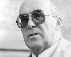 Вениамин Попов (Фото: ИТАР-ТАСС)