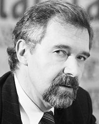 Леонид Поляков(Фото: er.ru)