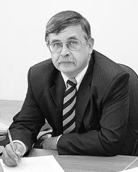 Александр Железняков считает Луну ближайшей целью человечества (Фото: Alexandr Zheleznyakov/Wikipedia)