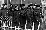 Министр внутренних дел Владимир Колокольцев направил оперативную группу центрального аппарата в Волгоград, где в результате теракта на железнодорожном вокзале погибли 18 человек