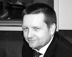 Андрей Ионин считает, что погода или климат не могли помешать строителям космодрома Восточный(фото: uralpolit.ru)