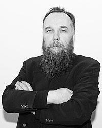 Александр Дугин (фото: ИТАР-ТАСС)