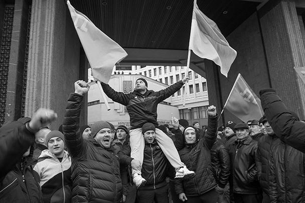 Порно фото крым россия с крымскими татарами 35835 фотография