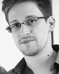 Эдвард Сноуден (Фото:  EPA/ИТАР-ТАСC)