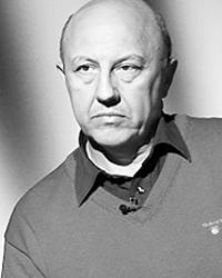 Андрей Фурсов (Фото:  russia.ru)