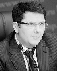 Сергей Жигарев считает, что военное сотрудничество между Россией и США и раньше не было таким уж масштабным(Фото: zhigarev.ru)