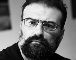 Сергей Худиев (Фото:  foma.ru)