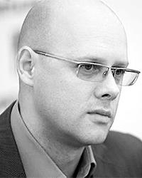 Антон Беляков (фото: abelyakov.ru)
