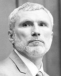 Алексей Журавлев (фото:  ИТАР-ТАСС)