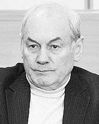 Леонид Ивашов (фото: РИА