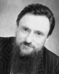 Сергей Рудов (фото: vdtek.ru)